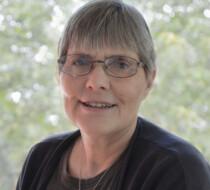 Ann-Sofie Bischoff