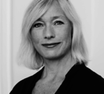 Henriette Kjær