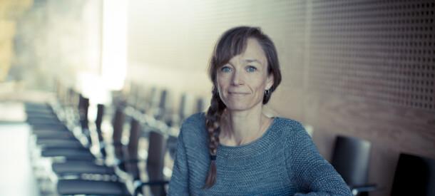 Billede til kursus, Leading Women, CBS Executive, Frederiksberg