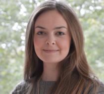 Sophie Amalie Clausen