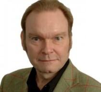 Lars Ginnerup