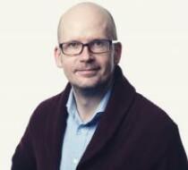 Søren Henning Jensen