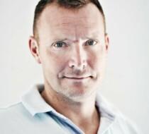 Søren Barlebo Rasmussen