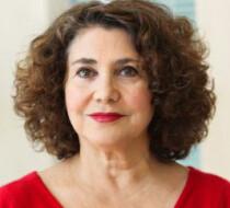 Elaine Karmarck