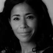 Portræt af Maite Bolivar Klarup, CBS Executive faculty