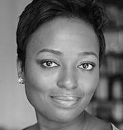 Mayen Ekong