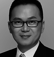 Wei Zhuang
