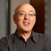 Portræt af Mintzberg, CBS Executive faculty