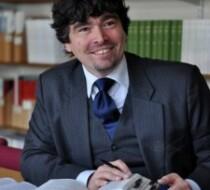 Filippo Lorenzon