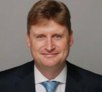 Steffen Pedersen