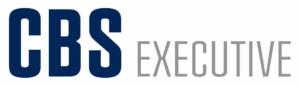 CBS Executive Logo
