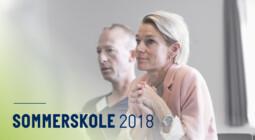 Billede til nyhedsbrev til kursus, CBS Executive, Frederiksberg