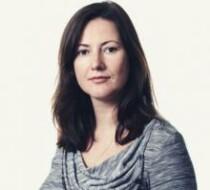 Ioanna Constantiou