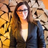 Profilbillede af Louise Opprud