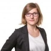 Profilbillede af Mari-Klara Stein