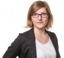 Mari-Klara Stein