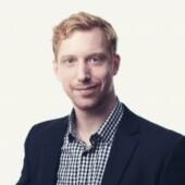 Profilbillede af Stefan Hennigson, CBS