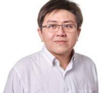 Chee-Wee Tan