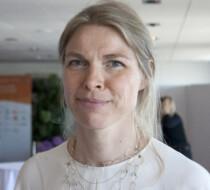 Nanna Skovgaard