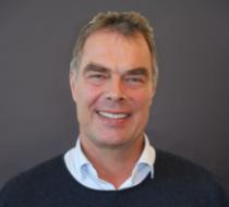 Lars Christian Lassen