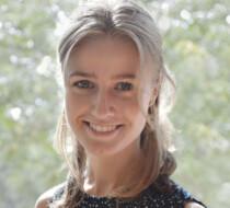 Laura Amalie Caroline Kragh