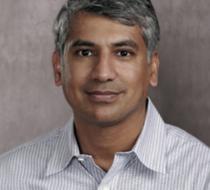 Sriram Dasu