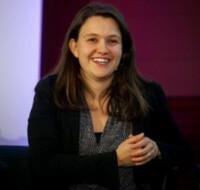 Sara Ballan