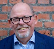 Birger Riis-Jørgensen