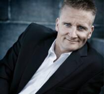 Ian Wisler-Poulsen