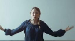 Heidi Jønch-Clausen, Retoriker og underviser på sommerskole