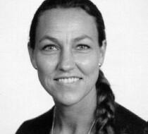 Rikke Kristine Nielsen