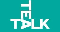 Teatalks logo