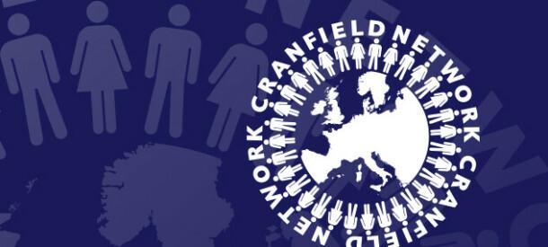 Billede af Cranet-logo