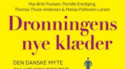 Billede af overskriften på en bog