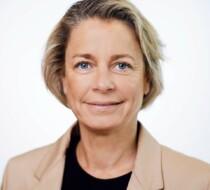Inge Berneke