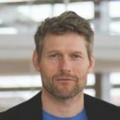Michael Fabricius Sand