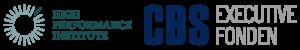 Logo HPI og CBS Executive