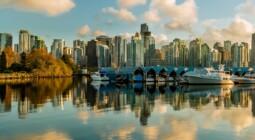 AOM Vancouver