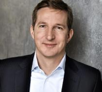 Christian Ørsted