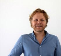 Claus Nygaard