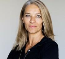 Mette Aagaard